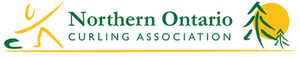 Northern Ontario Curling Association