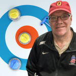 RANDY IN THE RINGS: U18 CURLING