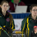 A Sudbury Scotties presence remains in place