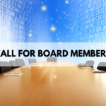 Association seeking Board Members