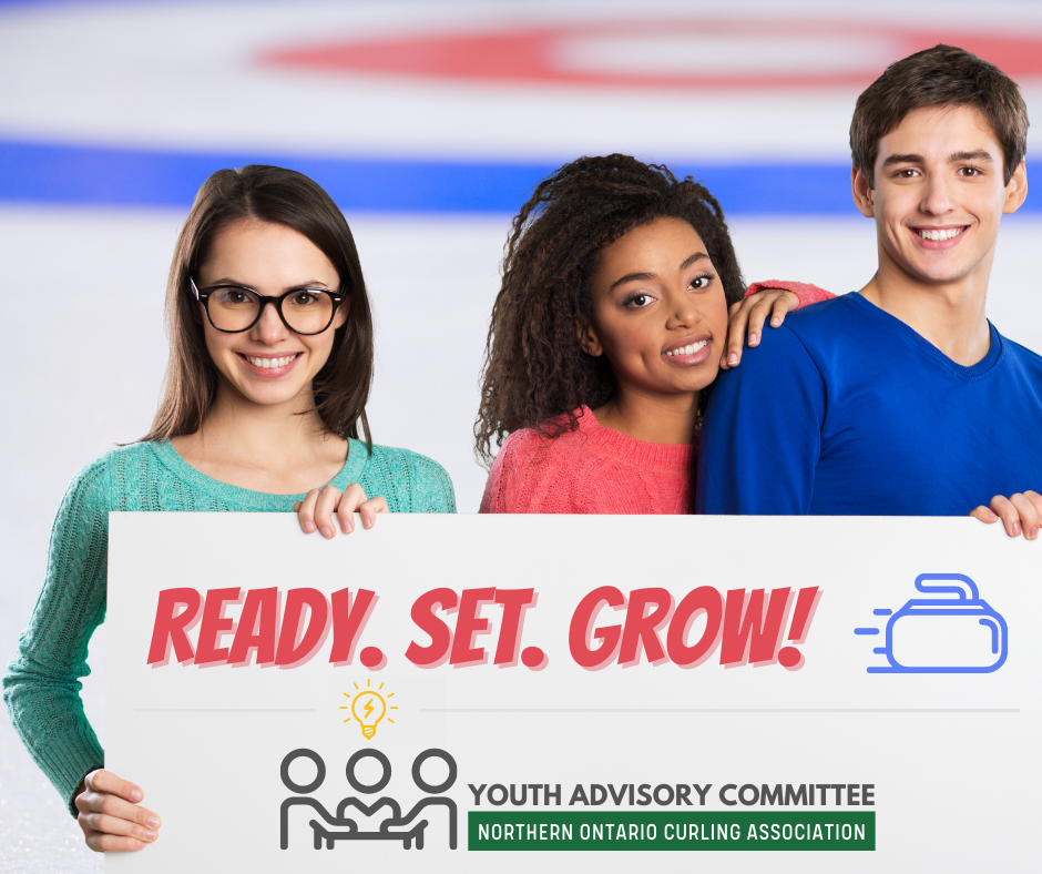 NOCA to Strike Youth Advisory Committee