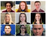 Inaugural youth advisory committee established