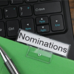 Curling Canada Board of Governors nominations open until July 28