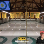 Fate of Idylwylde curling to be decided this month