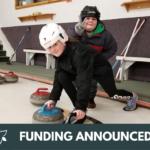 Ontario Trillium Foundation awards funding in Nipissing District